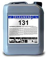 Экстрактор для ковров CLEAMEN 131 - 5 л.