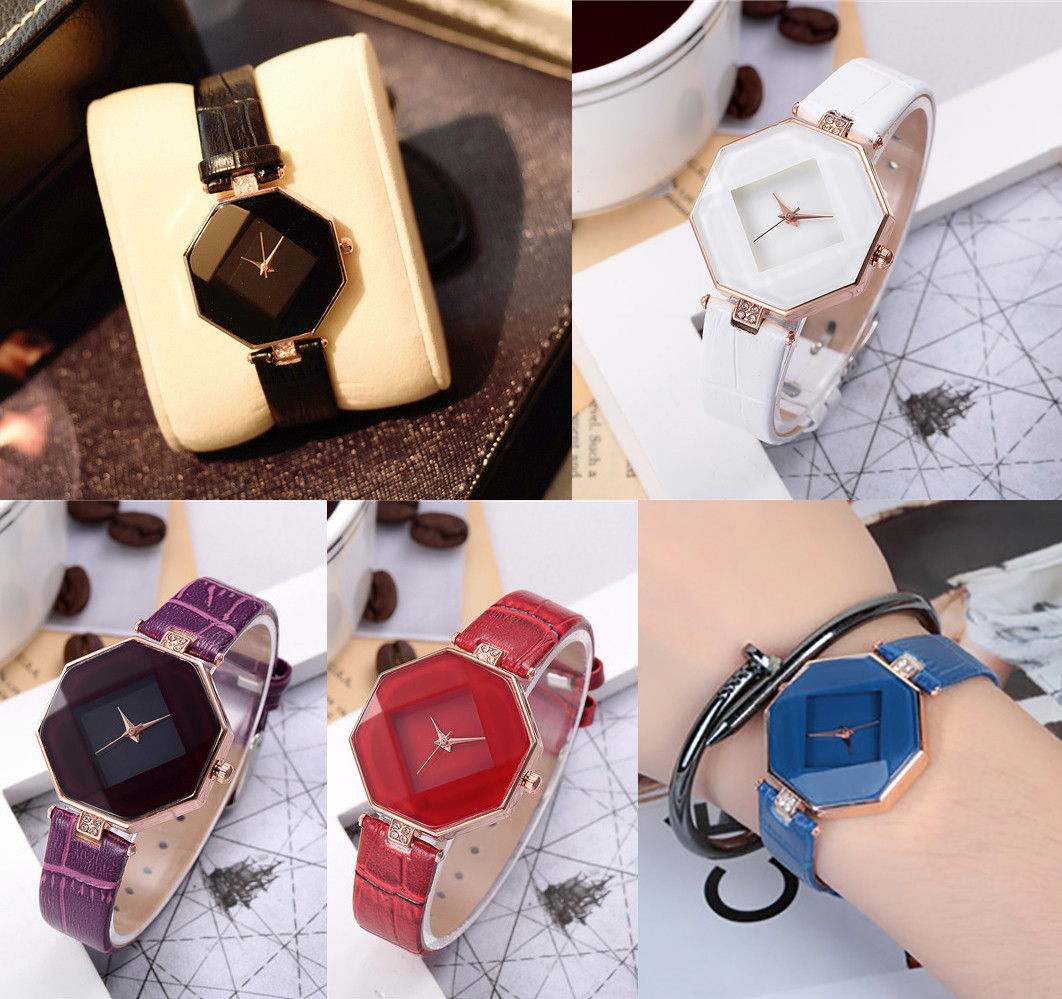 Женские наручные часы Classic, жіночий наручний годинник, женские кварцевые часы