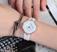 Женские наручные часы Classic, жіночий наручний годинник, женские кварцевые часы, фото 3