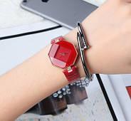 Женские наручные часы Classic, жіночий наручний годинник, женские кварцевые часы, фото 5