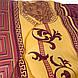 Одеяло двуспальное, холлофайбер 180*220 см, Украина, фото 3