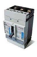 Промислові автоматичні вимикачі General Electric Record Plus