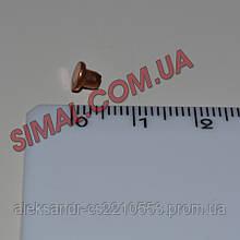 Telwin 802297 - Комплект заклепок 3.2 мм (100 шт) Fe-Cu Ø 3x3,2