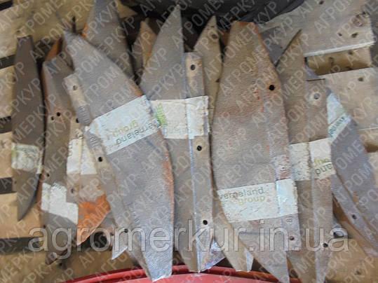 Кіль AC819670 Kverneland, фото 2