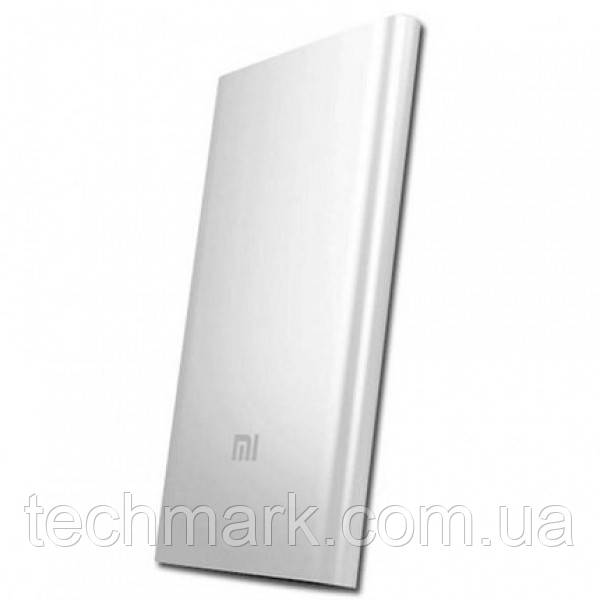 Power Bank Slim Mi 24000 mAh