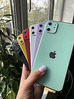 Муляж / Макет iPhone 11 , Black