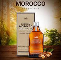 Аргановое масло для волос LADOR Premium Morocco Argan Oil
