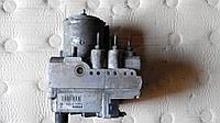 Блок ABS Мерседес Вито 638 2.3 d бу АБС Vito , фото 1