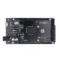 Arduino Mega 2560 R3, ATmega2560, MicroUSB