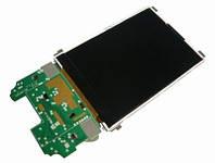 Дисплей для Samsung U600, оригинал