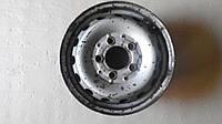 Диск железный Mercedes Sprinter, фото 1