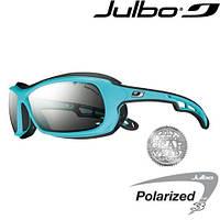 Очки Julbo WAVE  (2 цвета)  (J4429112)