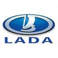 Коврики в салон LADA