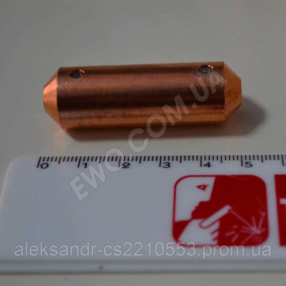 Telwin 722959 - Держатель для шпильки 5-6 мм