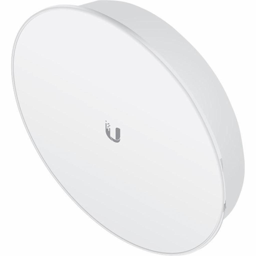 Точка доступа Wi-Fi Ubiquiti PBE-5AC-500-ISO