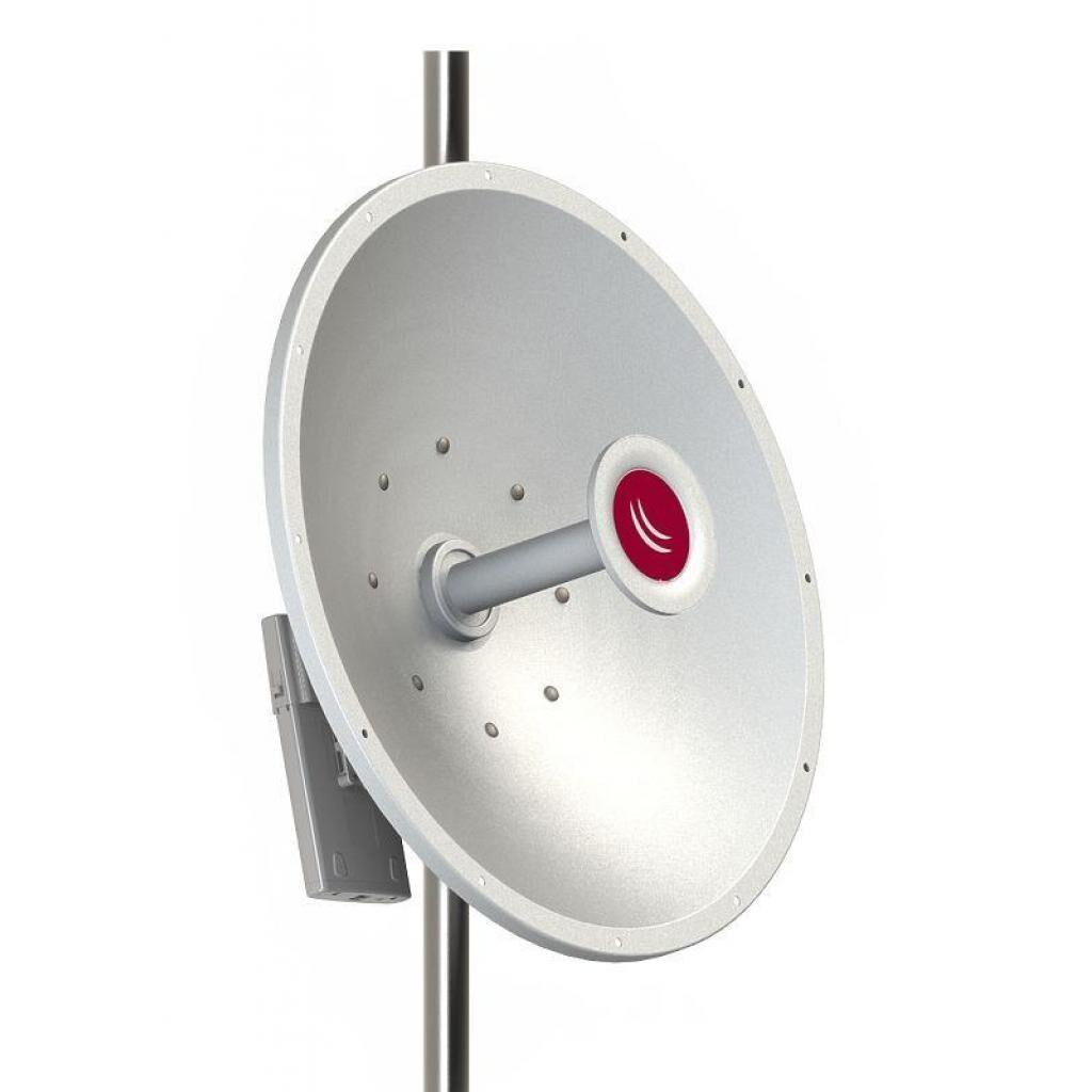 Антенна Wi-Fi Mikrotik MTAD-5G-30D3-PA, фото 1