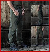 Брюки тактические ,водонепроницаемые штаны