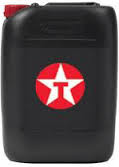 Масло Texaco HYDRAULIC OIL HDZ 32 (20L)