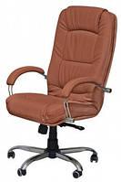 Кресло офисное Марсель