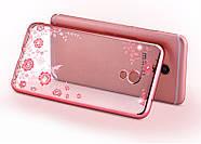 Чехол для Meizu M5 Note, бампер, накладка, чохол, силиконовый, силіконовий, фото 2