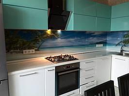 фотография для кухонного фартука была выкуплена нами на сайте http://www.shutterstock.com/