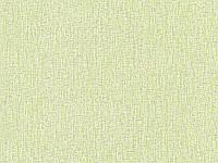 Обои 1,06х10,05 виниловые на флизелиновой основе 1227-04 (ост 1 рул), фото 1