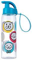 Бутылка для спорта HEREVIN CAT SMILE 0.5 л