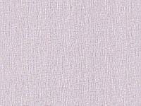 Обои 1,06х10,05 виниловые на флизелиновой основе 1227-04 сиреневый