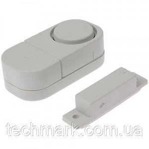 Домашняя мини сигнализация Entry Alarm