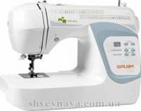 Швейная машина Siruba HSP-6854