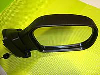 Зеркало боковое НИВА 21214 (правое)