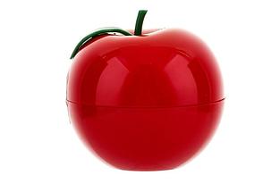 "Крем для рук ""Красное Яблоко"" Tony Moly Red Apple Hand Cream"