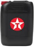 Масло Texaco гидравлическое HYDRAULIC OIL HDZ 46 (20L)