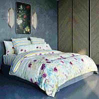 Двуспальное постельное белье ТЕП Бриана
