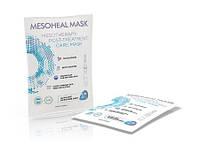 Маска после  мезотерапии Mesoheal