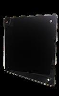 Стеклокерамический обогреватель HGlass 6060B (черный)