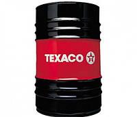 Масло Texaco гидравлическое HYDRAULIC OIL HDZ 46 (208L)