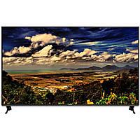 Телевизор PANASONIC TX-49FXR600, фото 1