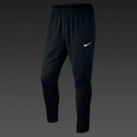 Брюки для тренировок Nike Libero Technical Pant (Оригинал)