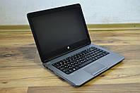 "Ноутбук HP ProBook MT41 A4 4300M 4GB SSD 128GB 14"" Made in USA, фото 1"