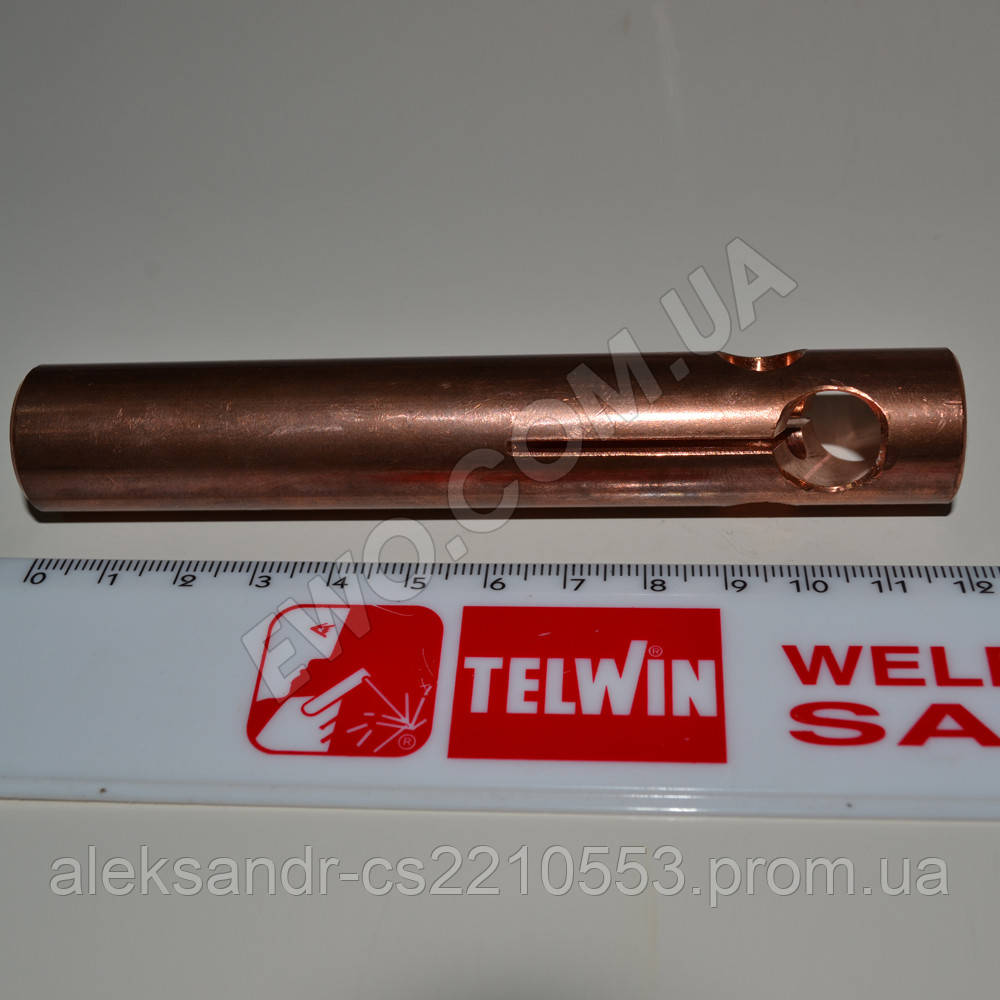 Telwin 690044 - Кронштейн 85 мм для точечной сварки Digital Modular