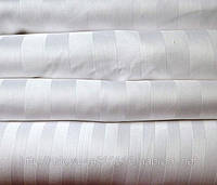 Ткань страйп-сатин  оптом