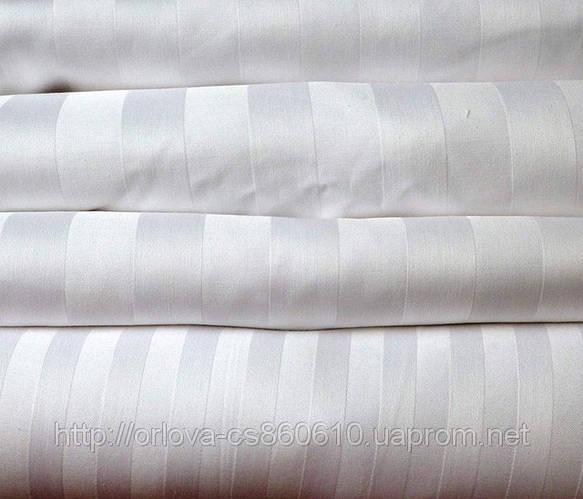Купить ткань сатин цены купить ткани в г тула