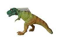 Динозавр с подвижными челюстями T-Rex HGL (SV11025-4)