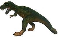 Динозавр с подвижными челюстями T-Rex HGL (SV11025-3)