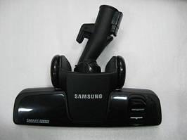 Щетки к пылесосам Samsung