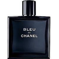 Bleu de Chanel   (Блю де Шанель) ТЕСТЕР  100мл