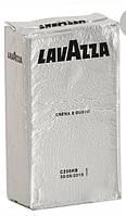 Итальянский молотый кофе Lavazza Crema e Gusto 250г
