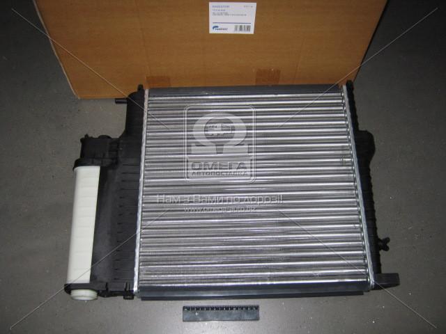 Радиатор охлаждения BMW 3 (TEMPEST). TP1560623A