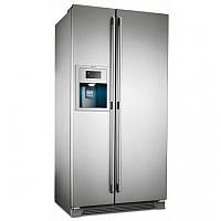 Холодильник Electrolux EAL6140WOU